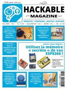 28 cover