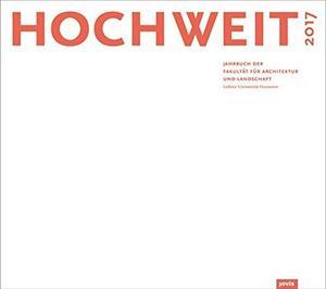 HOCHWEIT 17 cover