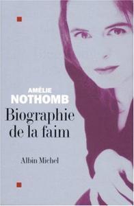 Biographie de La Faim cover
