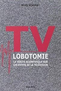 TV lobotomie cover