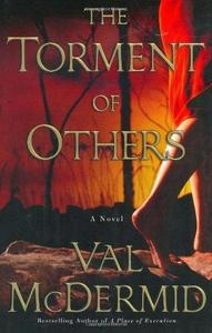 The Torment of Others cover