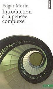 Introduction à la pensée complexe cover