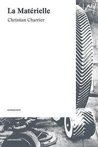 La Matérielle cover