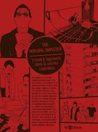 The Housing Monster, Travail et logement dans la société capitaliste cover
