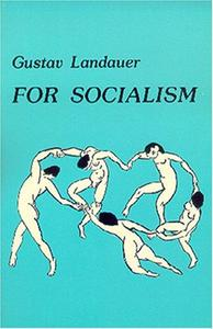 For socialism cover