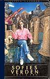 Sofies verden : roman om filosofiens historie cover