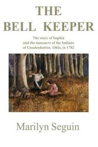 Bell Keeper cover