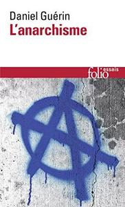 Anarchisme et marxisme cover