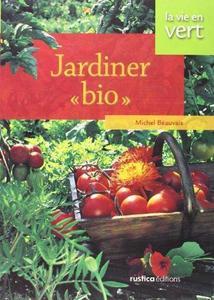 "Jardiner ""bio"" cover"