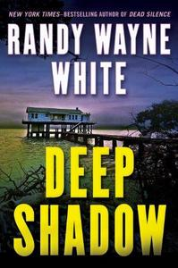 Deep shadow cover