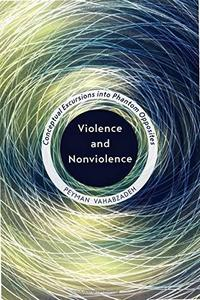 Violence and Nonviolence cover