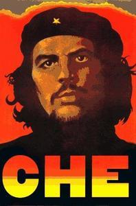 Che Guevara cover
