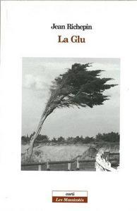 La Glu cover