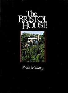 The Bristol House