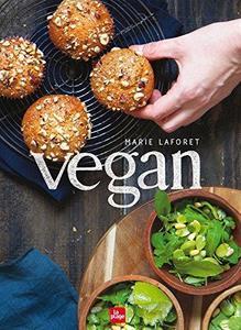 Vegan cover