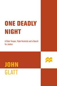 One Deadly Night cover