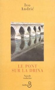 Le pont sur la Drina cover
