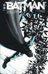 Batman, Tome 8 cover
