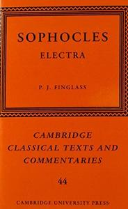 Electra cover