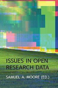 Issues in Open Research Data cover