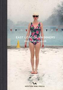 East London Swimmers cover