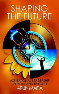 Shaping the Future cover