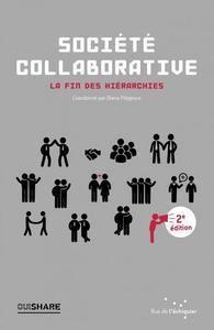 Société collaborative cover