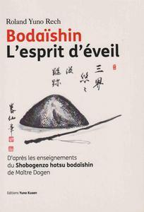 Bodaïshin, l