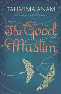 The Good Muslim cover