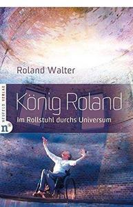 König Roland cover