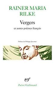 Vergers cover