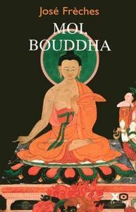 Moi, Bouddha cover