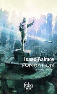 Fondation cover