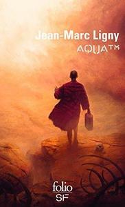 AQUA TM (poche) cover