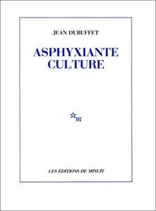 Asphyxiante culture cover