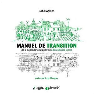 Manuel de transition cover
