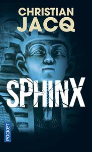 Sphinx cover