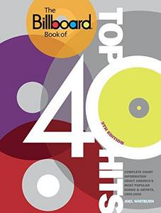 The Billboard Book of Top 40 Hits, 9th Edition