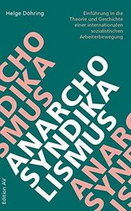 Anarcho-Syndikalismus cover