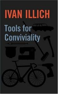 Tools for Conviviality cover