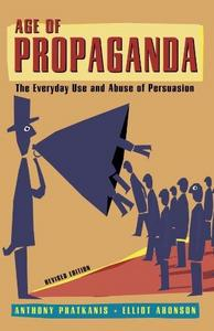 Age of Propaganda cover