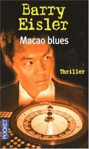 Macao blues cover