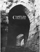 Castles: A History and Guide cover