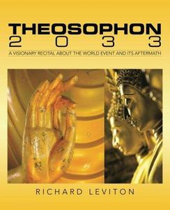 Theosophon 2033 cover