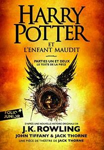 Harry Potter et l