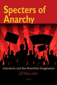 Specters of anarchy cover