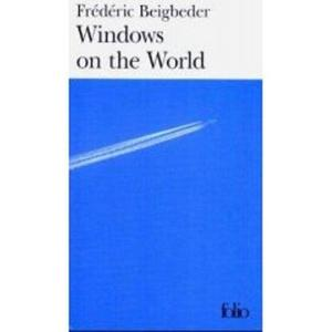 Windows on the world cover