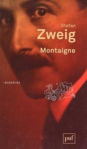 Montaigne cover
