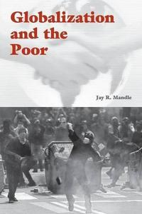 Globalization and the Poor cover
