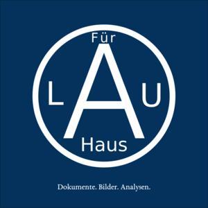 Für Lau Haus cover